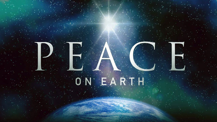 A Very Merry Christmas to One and All! – Dare Greatly